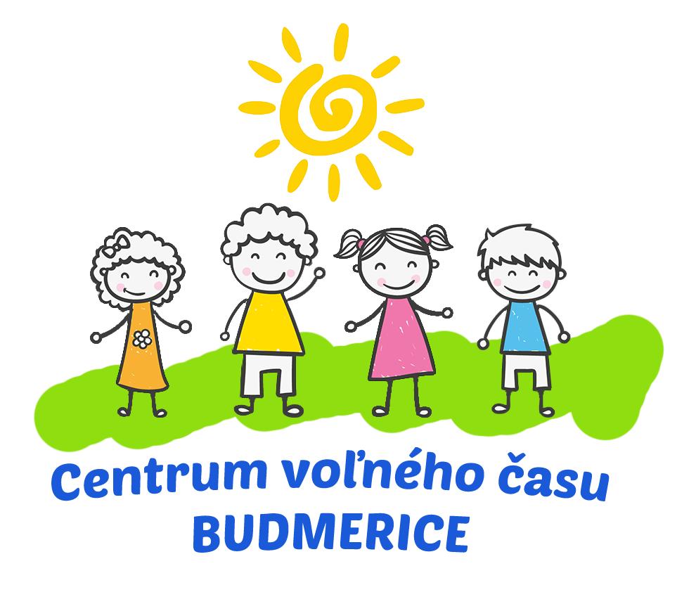 Centrum voľného času Budmerice